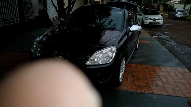 Vende-se vectra elite ano 2009 modelo 10 - Foto 8