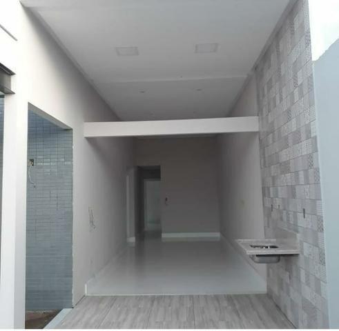 Casa duplex alto padrão - Foto 3