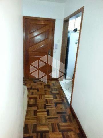 Apartamento à venda com 3 dormitórios em Vila ipiranga, Porto alegre cod:AP10377 - Foto 8