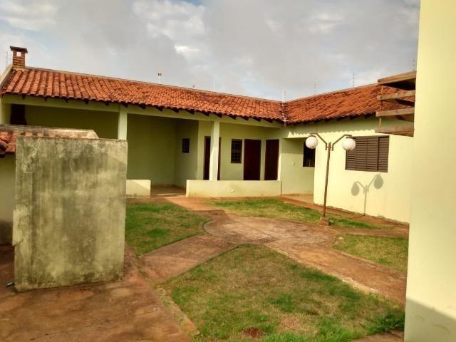 Casa no Parque Alvorada - Foto 10