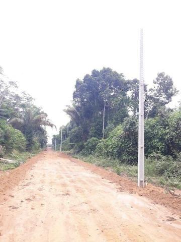 ,,.Chácaras do Pupunhal - 100% Legalizado,obras avançadas!=§ - Foto 13