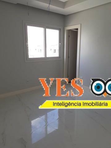 Yes Imob - Casa 4/4 - SIM - Foto 5