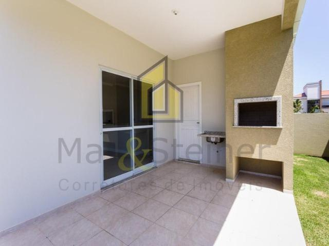 Ms5 Linda Casa em condominio Cachoeira bom Jesus - Foto 15