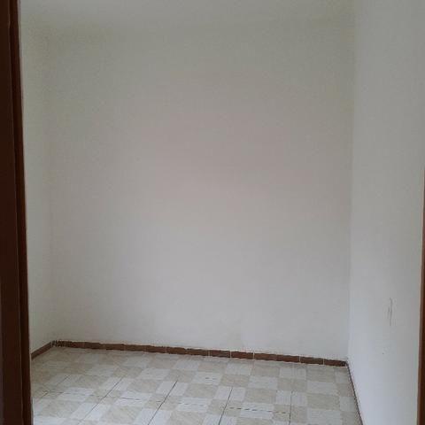 Casa em Olaria, 02 Quartos, Sala, Cozinha etc. Próximo ao Hospital Balbino - Foto 5