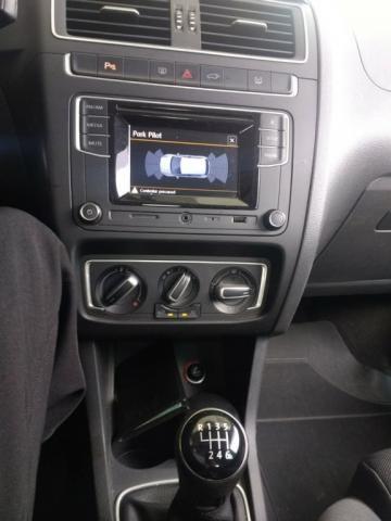 VW CrossFox 1.6 T. FLEX 16V 5P. - Foto 7
