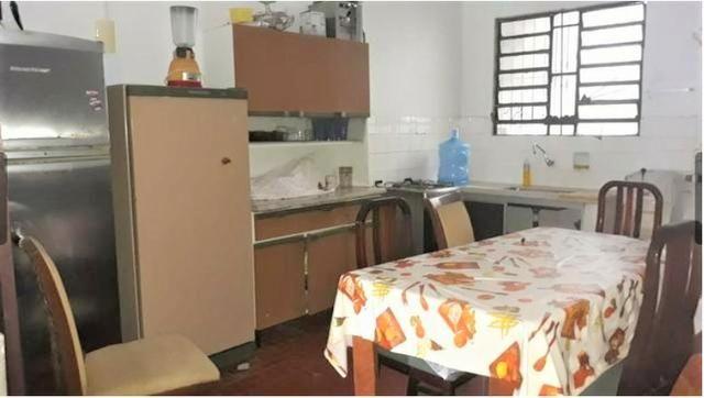 Alugo Casa em Salinas Bem Localizada - Foto 13