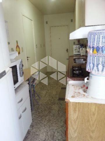 Apartamento à venda com 2 dormitórios em Medianeira, Porto alegre cod:AP11164 - Foto 2