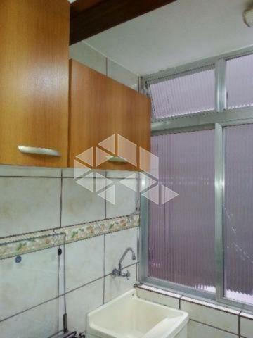 Apartamento à venda com 3 dormitórios em Vila ipiranga, Porto alegre cod:AP10377 - Foto 12