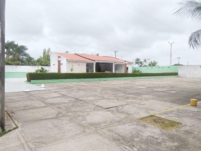 Alugo Apartamento no Condomínio Verdes Mares em Salinópolis-PA - Foto 9