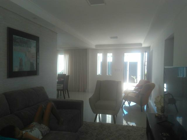Casa no cond. Morada do Rio - Foto 6