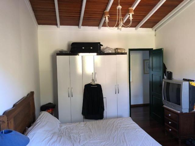 Casa 4 quartos no melhor local de Nogueira, Petrópolis - Foto 11