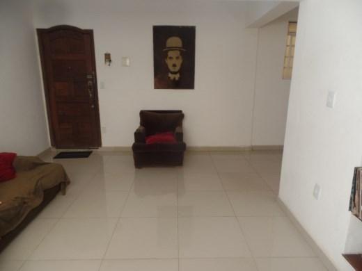 Apartamento à venda com 3 dormitórios em Cruzeiro, Belo horizonte cod:18702 - Foto 2