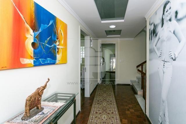 Escritório à venda em Três figueiras, Porto alegre cod:16351 - Foto 15