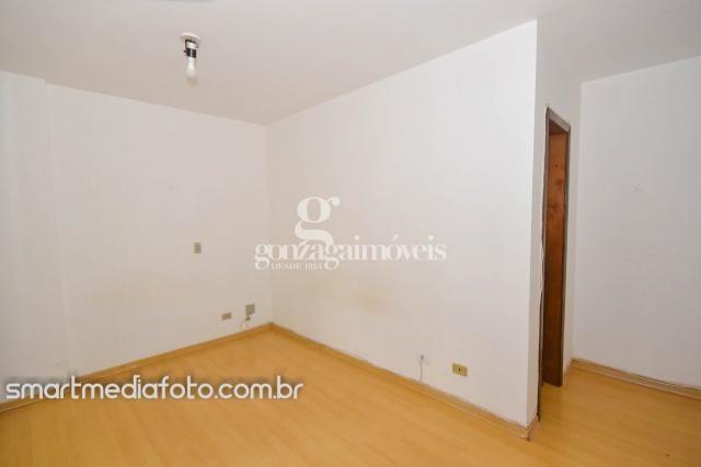 Apartamento para alugar com 3 dormitórios em Agua verde, Curitiba cod:05324001 - Foto 11