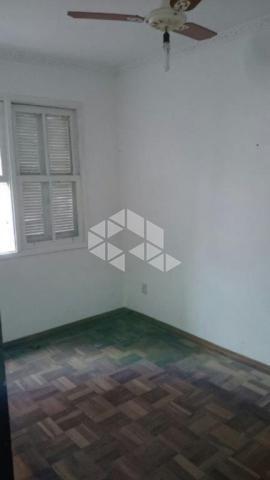 Apartamento à venda com 2 dormitórios em Menino deus, Porto alegre cod:AP13203 - Foto 12