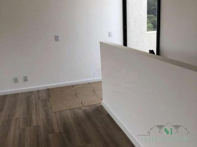 Apartamento à venda com 3 dormitórios em Corrêas, Petrópolis cod:2244 - Foto 15