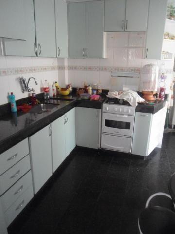 Casa à venda com 3 dormitórios em Caiçara, Belo horizonte cod:1980 - Foto 13
