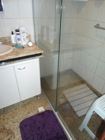 Casa à venda com 4 dormitórios em Caiçara, Belo horizonte cod:958 - Foto 4