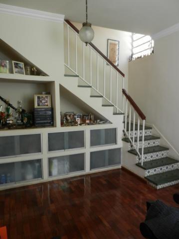 Casa à venda com 2 dormitórios em Caiçara, Belo horizonte cod:2721 - Foto 2