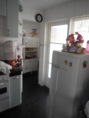 Casa à venda com 3 dormitórios em Caiçara, Belo horizonte cod:1980 - Foto 14