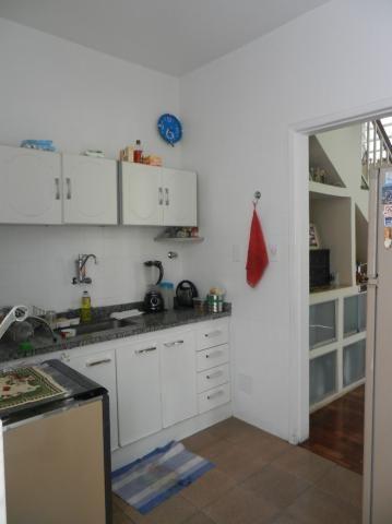 Casa à venda com 2 dormitórios em Caiçara, Belo horizonte cod:2721 - Foto 11