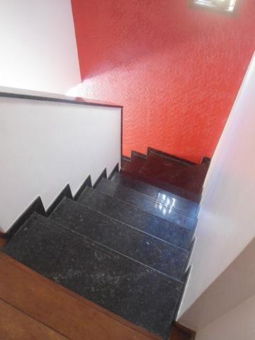 Casa à venda com 3 dormitórios em Caiçara, Belo horizonte cod:1980 - Foto 6