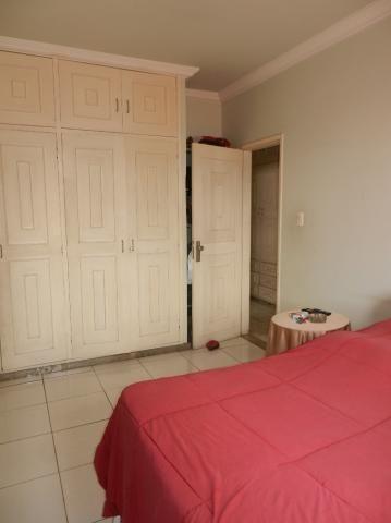 Casa à venda com 5 dormitórios em Caiçara, Belo horizonte cod:2713 - Foto 9