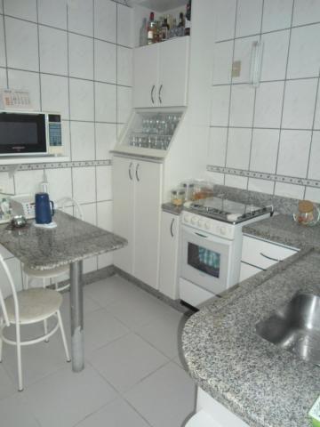 Casa à venda com 3 dormitórios em Caiçara, Belo horizonte cod:2044 - Foto 11