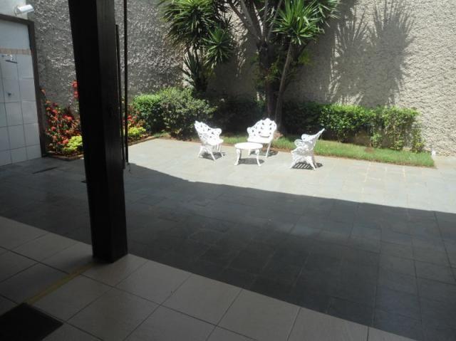 Casa à venda com 3 dormitórios em Caiçara, Belo horizonte cod:2044 - Foto 15