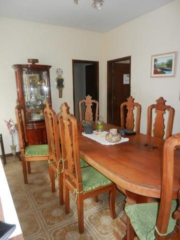 Casa à venda com 3 dormitórios em Caiçara, Belo horizonte cod:2651 - Foto 9