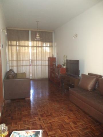 Casa à venda com 5 dormitórios em Carlos prates, Belo horizonte cod:2833 - Foto 2