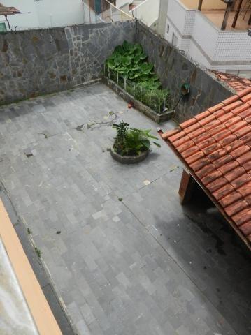 Casa à venda com 5 dormitórios em Caiçara, Belo horizonte cod:2713 - Foto 13