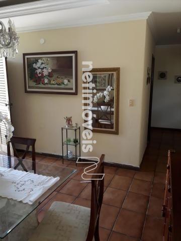Casa à venda com 5 dormitórios em Vila laura, Salvador cod:729535 - Foto 8