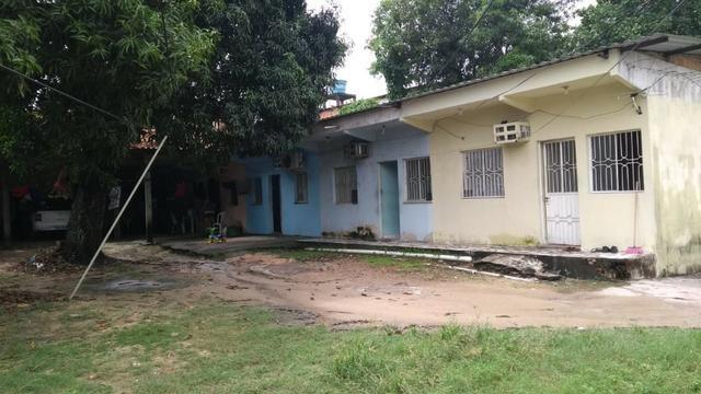 Apartamento kitnet 2 quartos à venda com Área de serviço - Flores ... 172a8cf85596b