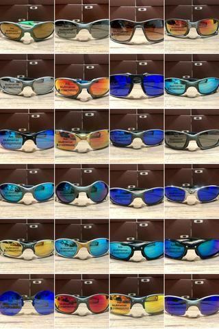 71c50b29839d8 Óculos Oakley - Bijouterias, relógios e acessórios - Nova Iguaçu ...