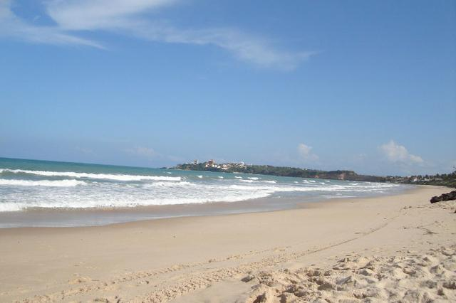 Charmosa Casa Mobiliada, 4 Quartos, Praia De Cotovelo - Foto 20