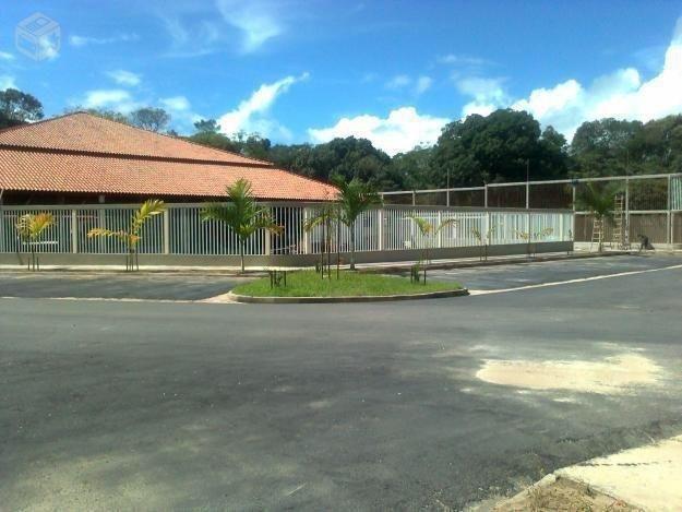 Casa com 3 suítes no Condomínio Ecos Paradise - Foto 4