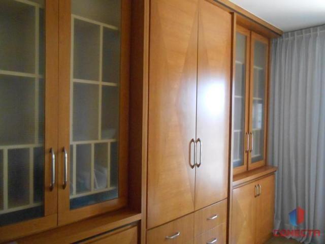 Apartamento para venda em vitória, praia do canto, 4 dormitórios, 2 suítes, 4 banheiros, 4 - Foto 11