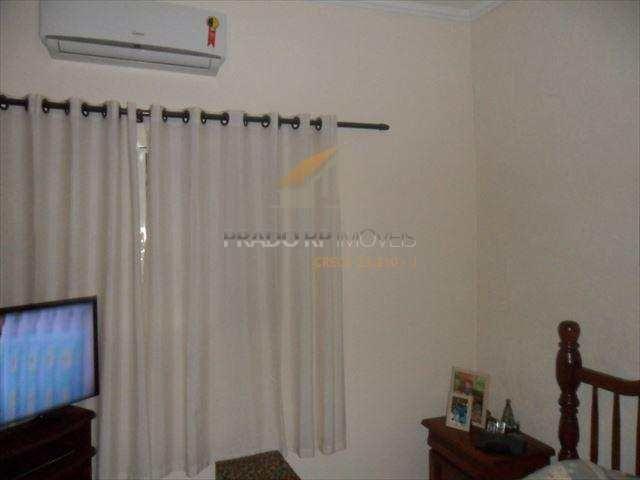 Casa à venda com 2 dormitórios cod:27800 - Foto 12