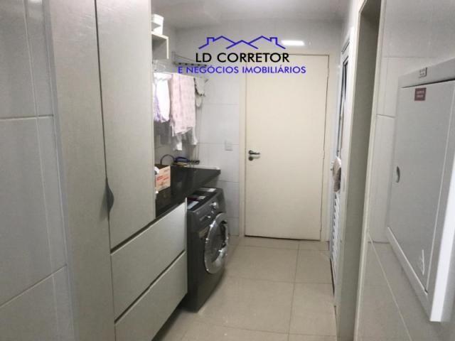 Apartamento a venda domani - setor marista - Foto 3