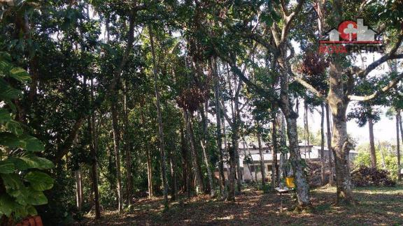 Galpão/depósito/armazém à venda em Sumaré, Caraguatatuba cod:AR0135 - Foto 14