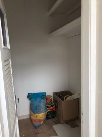 Apartamento 2 quartos - Centro -Sem vaga -Petrópolis - Foto 10