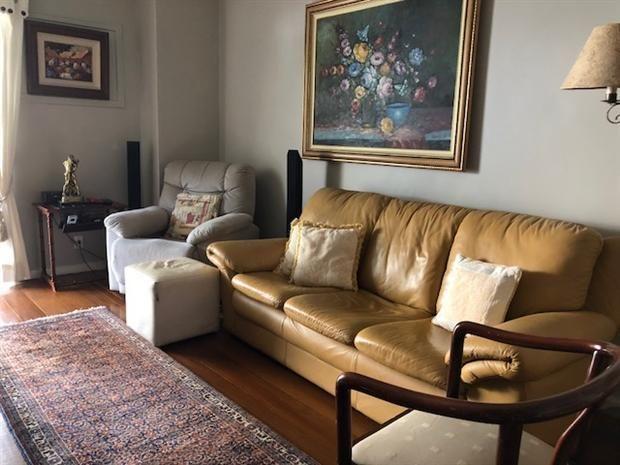 Apartamento à venda com 3 dormitórios em Leblon, Rio de janeiro cod:834351 - Foto 18