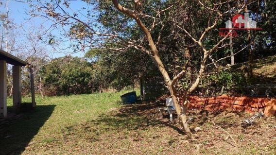 Galpão/depósito/armazém à venda em Sumaré, Caraguatatuba cod:AR0135 - Foto 17
