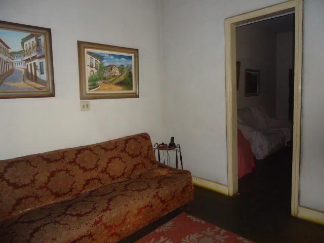 Casa à venda com 3 dormitórios em Caiçara, Belo horizonte cod:5316 - Foto 2