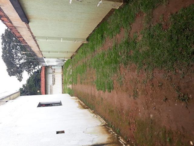 Casa na Qsc 19 Quadra 25 - Lote 800 metros - Foto 15