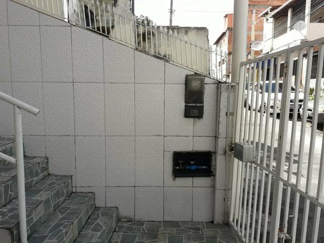 Casa tipo apartamento Uneb - Foto 16