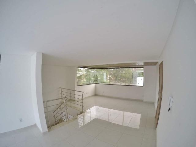 Cobertura em Ipatinga, 3 qts/suíte, Área gourmet, 208,76 m², Elev., 2 vgs. Valor 480 mil - Foto 10