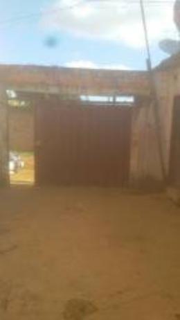 Oportunidade Casa +02 Kit lado Supermercado Trem Bom - Foto 4