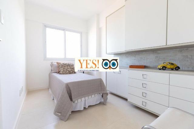 Apartamento 3/4 para Venda no Ville de Mônaco - Santa Monica - Foto 3